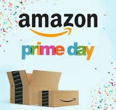 amazon prime day. Fine Prime With Amazon Prime Day