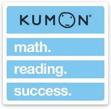 Kumon Math And Reading Kumon Math Reading Of Westchester Tutoring Child Care