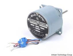 danaher motion superior electric ss50 1204 in stock, we buy Slo Syn Stepper Motor Wiring Diagram danaher motion superior electric ss50 1204 slo syn synchronous stepper motor superior electric slo-syn stepper motor wiring diagram