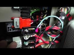 volkswagen jetta repairing ignition switch wiring harness part 4 volkswagen jetta won t crank electrical diagnosis part 1