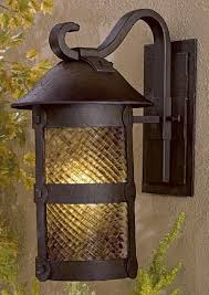 patio lighting fixtures. simple patio western rustic patio lighting fixtures  rustic lighting ceiling pendant  u0026 western lights throughout patio fixtures d