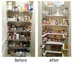 pantry shelf renew wire shelf covers pantry door rack pantry wire shelving for pantry door