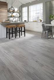 flooring great lakes wood floors spring flooring season beautiful great lakes wood floors want the