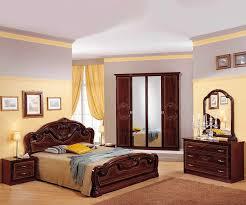 image modern bedroom furniture sets mahogany. Italian Bedroom Furniture Style Sets London Gioia Mahogany Finish Images  Ebay With Stunning Modern 2018 Image Modern Bedroom Furniture Sets Mahogany