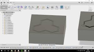Rubber Mold Design Pdf Http Www Elink Co In Wp Content Uploads 2017 09 Moldsil