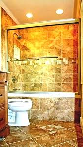 mobile home bathtubs home depot bathrooms with beadboard on the wall