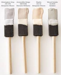 What glidden color is similar to revere pewter. Glidden Wood Smoke Interiors By Color 1 Interior Decorating Idea