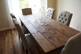 Kitchen Table Plan Farmhouse Kitchen Table White Kitchen Table With Bench Picture