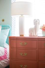 Reese & Lainey s Room J & J Design Group