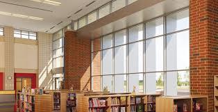 Interior Design Degree Schools Magnificent Passive Strategies For Building Healthy Schools An AIACES