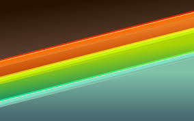 Orange Blue Green Blue Green Background Download Free Beautiful Hd Wallpapers For