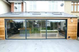 accordion sliding glass doors doors accordion folding first sliding doors simple sliding glass doors best hurricane