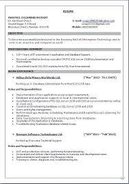 Disaster Recovery Plan Template Restaurant Checklist Template Format ...