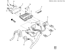 4t65e wiring diagram turbo 400 picture for wiring 120v outlet to a th350 wiring diagram 4t65e wiring diagram