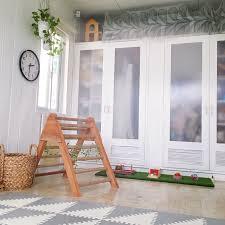 summer series montessori home tour 6 a peek inside the