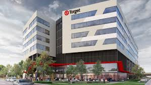 google head office images.  head the new target head office will open at the end of 2018 inside google head office images