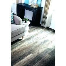 floating vinyl plank flooring interlock locking best ideas on reviews allure luxury consumer reports plan