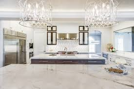 beige walls with simple eggshell shades create a calming atmosphere to allow the incredible hanoi pure white marble countertoposaic backsplash to