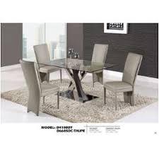 4100 dinette set global furniture 4100 dining room furniture