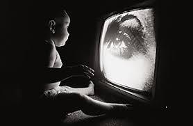 pediatricians say no tv for children under time com