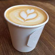 We seek to encourage and inspire others to live for others. Enderly Coffee Company Home Facebook