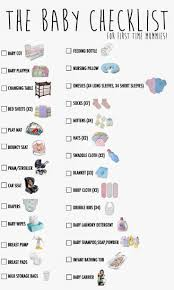 Best 25+ Newborn baby essentials ideas on Pinterest | Newborn ...