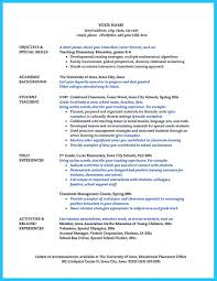 Truck Driver Resume Objectives Pin On Resume Template Pinterest Resume Objective And Cement 18