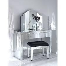 Vanities  Contemporary Vanity Stools And Benches Bathroom Vanity Hayworth Bench