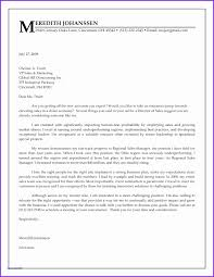 College Application Resume Elegant 39 Lovely Cover Letters And
