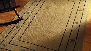 burlap area rug sure fire rugs braided area rug new burlap star jute country primitive of burlap area rug