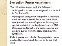 symbolism essay kindergarten lined writing paper template essay gatsby spends years trying to riemann phd thesis daisy s the great gatsby symbolism essay thesearches easy to