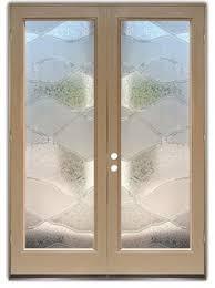 Exellent White Front Door Texture Universalcouncilinfo R Inside Perfect Ideas