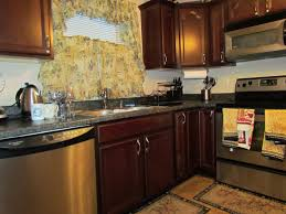 12 Academy St Beacon Ny 12508 Sold Nystatemls Listing 10577647