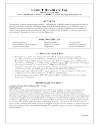 Free Sales Resume Template Resume Sample Bank Free Sales Resume ...