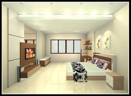 bedrooms interior designs 2. interior design - master bedroom part2 bedrooms designs 2