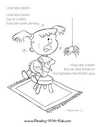 school coloring pages printable humpty dumpty coloring pages