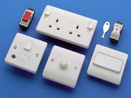 electrical products mk logic plus healthcare range mk electric s recently compiled collection of products dedicated to healthcare environments includes its market leading logic plus wiring accessories range