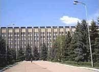 Курсовая на заказ Курсовые по аграрным дисциплинам КубГАУ  Заказать курсовую для КубГАУ в Краснодаре реферат дипломную работу