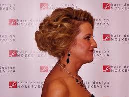 Hair Design Moskevská Hair Design Moskevská