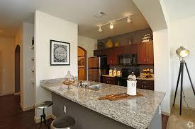 3 bedroom apartments for rent in aurora colorado. 9601 e iliff ave, aurora, co 80231 3 bedroom apartments for rent in aurora colorado a
