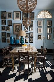 enthralling old fashioned burlap area rugs dining room