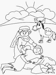 Jezus Is Opgestaan Kleurplaat Sommige Deuteronomium 6 7 2015