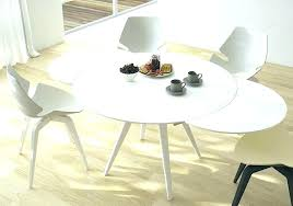 round dining table that expands expandable round dining room table expandable round dining table splendid expanding
