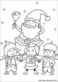 Christmas Printable Pictures Karisstickenco