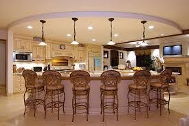 Kitchen Island Design Ideas 5 creative kitchen island design ideas
