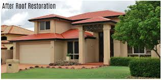 our services we are your roofing