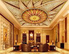Mandala Mural Promotion-Shop for Promotional Mandala Mural on ...