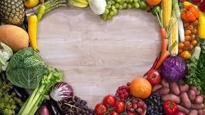 Bildresultat för bilder på mat
