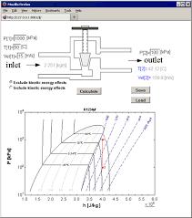 Engineering Equation Solver Download