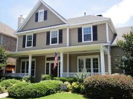 best exterior paint colors for small housesInspirations Best Exterior For Small House Trends With Paint